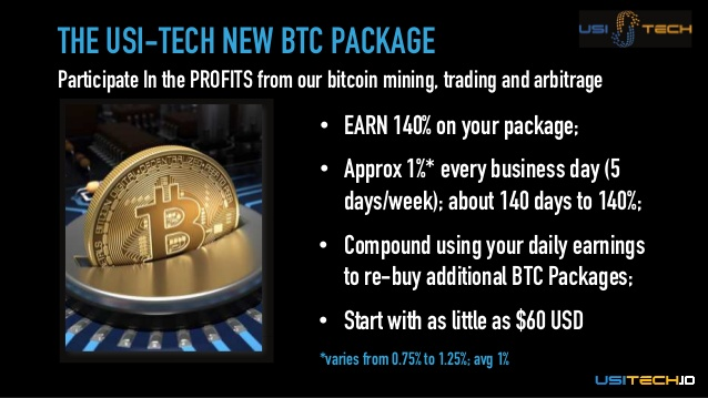bitcoin trading usi