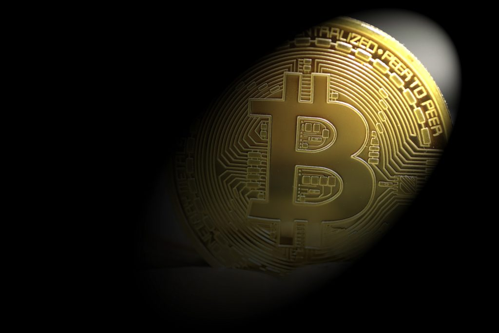 smart bitcoin investment can you lose more than you invest in bitcoin